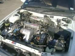 Капитальный - частичный ремонт Двигателей, ходовой, развал-схождение