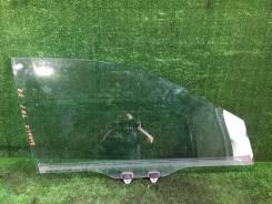 Стекло переднее правое Honda Avancier TA1/2/3/4