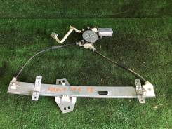 Стеклоподъемник передний правый Honda Avancier TA1/2/3/4