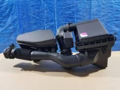 Корпус воздушного фильтра + влагоотделитель toyota prius zvw30-15