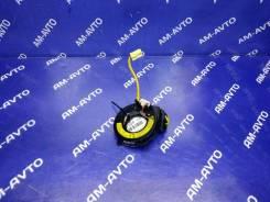 Шлейф Toyota Hilux Surf 1998 [8430612070] KZN185 1KZ-TE