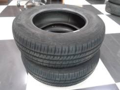 Dunlop Enasave EC204, 185/70R14