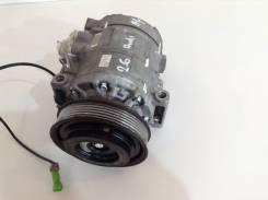 Компрессор кондиционера Audi A4 2.6