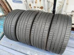 Michelin Primacy HP, 255/45 R18