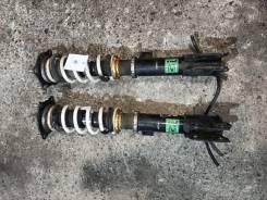 Стойка Honda Odyssey, RC1, K24W [430W0039155], передняя