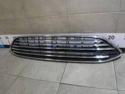 Решетка радиатора Ford Focus [F1EB8C436A] 3