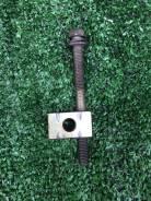 Болт натяжителя ремня генератора Toyota RAV4 90119-08299