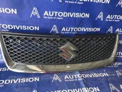 Решетка радиатора. Suzuki Grand Vitara/Escudo 05-08г
