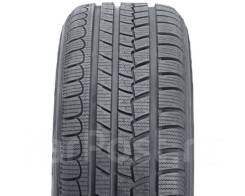 Nexen Winguard Snow G, 175/70 R14 88T