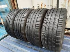 Michelin Primacy 3 RunFlat MOE, 245/50 R18