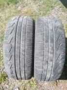 Pirelli W 240 Sottozero, 225/55R17