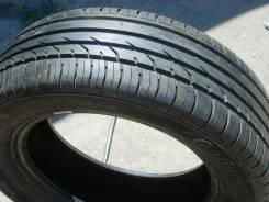 Continental ContiPremiumContact 2, 215/60 R16 95H