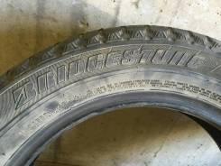 Bridgestone Blizzak MZ-03, 175/60R15
