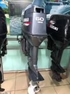 Лодочный мотор Yamaha 60-470254