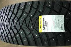 Dunlop SP Winter Ice 03, 185/65R15