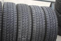 Bridgestone Blizzak W979, LT 215/70 R17.5