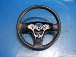 Руль Daihatsu Hijet Caddie [45102B2580B0]