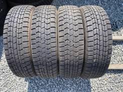 Dunlop DSX-2, 165/70R14