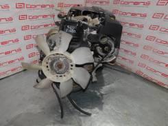 Двигатель Toyota 1G-FE для Altezza, Chaser, Cresta, Crown, MARK II, Verossa. Гарантия, кредит.