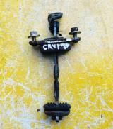 Ограничитель двери задний левый Honda CR-V 1996-2002 [72880S04003]