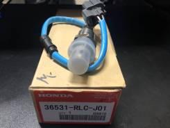 Датчик кислородный/Лямбда-зонд Honda