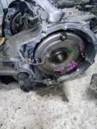 АКПП Mazda MPV 2001