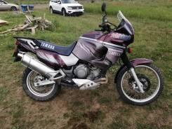 Yamaha Tenere, 1997