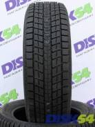 Dunlop Winter Maxx SJ8 Made in Japan!!!, 285/50 R20