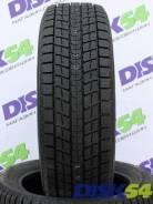 Dunlop Winter Maxx SJ8 Made in Japan!!!, 245/55 R19