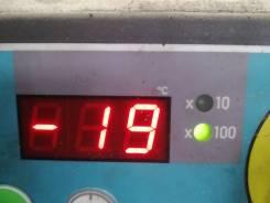 Продам компрессор винтовой электрический u30