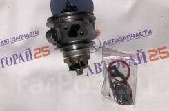 Катридж турбины 2CT СТ12 фирма Vidarir 17201-64050