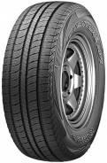 Kumho Road Venture KL51, 235/65 R17 104H