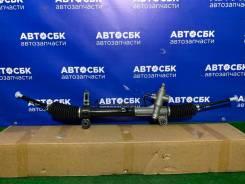 Рулевая рейка Lifan X60 2011-, Chery Tiggo 2006-, , Vortex Tingo 2010-
