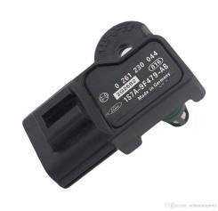 Датчик абсолютного давления Ford / Mazda 0261230180