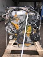 Контрактный двигатель L3-VDT