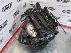 Двигатель Mazda 6 L3-VE L30610090B Гарантия 180 дней