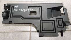 Панель торпедо Nissan Fuga Y51
