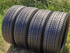 Firestone Firehawk Wide Oval, 215/45R18