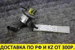 Регулятор давления топлива Mazda KL0213280 контрактный