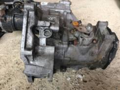 Коробка передач МКПП Volkswagen T4 2.5i бензин 4Х4