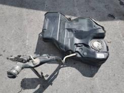 Топливный бак Volkswagen Passat B6