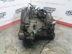 Акпп Honda B20B SKNA 21210P4T010 Гарантия 4 месяца