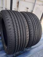 Continental ContiSportContact 2, 275/45 R18