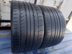 Michelin Pilot Sport PS 2, 295/30 R18