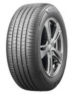 Bridgestone Alenza 001, 295/35 R21 107Y