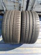 Michelin Pilot Sport PS 2 RunFlat, 255/35 R18
