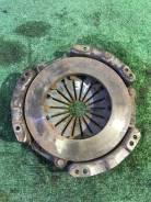 Корзина сцепления с диском 4afe
