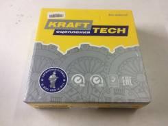 Комплект сцепления Great Wall Hover H2/H3/H5/Safe