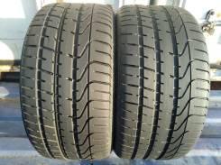 Pirelli P Zero, 255/35 R18