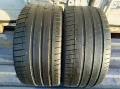 Michelin Pilot Sport PS 3, 255/35 R18